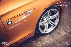 studio-ales-polep-aut-car-wrap-design-bmw-z4-avery-blaze-matt-orange-metallic-5