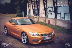 studio-ales-polep-aut-car-wrap-design-bmw-z4-avery-blaze-matt-orange-metallic