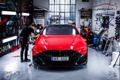 studio-ales-car-wrap-polep-aut-celopolep-polepaut-BMW-M8-avery-carmine-red-paintisdead-5