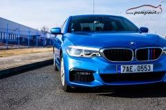 studio-ales-car-wrap-polep-aut-celopolep-polepaut-bmw-530D-avery-bright-blue-metallic-4