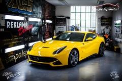 studio-ales-car-wrap-polep-aut-celopolep-polepaut-ferrari-F12-Berlinetta-3M-2080-bright-yellow-15
