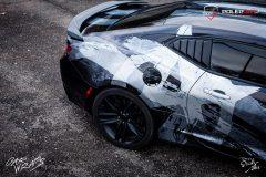 studio-ales-car-wrap-polep-aut-polepaut-camaro-ss-lockdownlegends-3M-180mC-120-Metalic-13-scaled