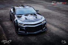 studio-ales-car-wrap-polep-aut-polepaut-camaro-ss-lockdownlegends-3M-180mC-120-Metalic-14-scaled