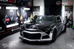 studio-ales-car-wrap-polep-aut-polepaut-camaro-ss-lockdownlegends-3M-180mC-120-Metalic-2-scaled