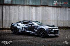studio-ales-car-wrap-polep-aut-polepaut-camaro-ss-lockdownlegends-3M-180mC-120-Metalic-4-scaled