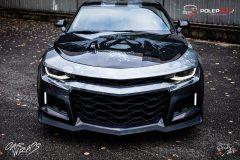 studio-ales-car-wrap-polep-aut-polepaut-camaro-ss-lockdownlegends-3M-180mC-120-Metalic-7-scaled