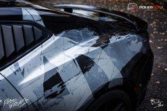studio-ales-car-wrap-polep-aut-polepaut-camaro-ss-lockdownlegends-3M-180mC-120-Metalic-8-scaled