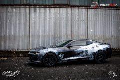 studio-ales-car-wrap-polep-aut-polepaut-camaro-ss-lockdownlegends-3M-180mC-120-Metalic-9-scaled