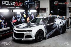 studio-ales-car-wrap-polep-aut-polepaut-camaro-ss-lockdownlegends-3M-180mC-120-Metalic-scaled