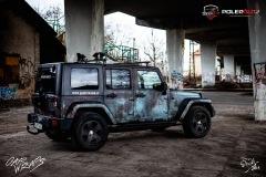 studio-ales-car-wrap-polep-aut-celopolep-polepaut-Jeep-Wrangler-rusty-design-16