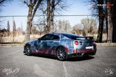studio-ales-car-wrap-polep-aut-celopolep-polepaut-nissan-gtr-wrapstock-3M-metallic-wrap-11