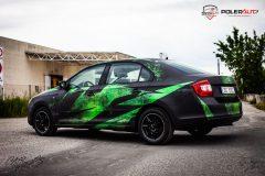 studio-ales-car-wrap-polep-aut-celopolep-polepaut-rapid-wrapstock-design-stripes-6-scaled