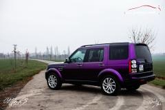 studio-ales-car-wrap-polep-aut-celopolep-discovery-land-rover-kpmf-purple-black-10