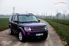 studio-ales-car-wrap-polep-aut-celopolep-discovery-land-rover-kpmf-purple-black-5