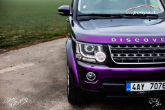 studio-ales-car-wrap-polep-aut-celopolep-discovery-land-rover-kpmf-purple-black-6