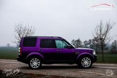 studio-ales-car-wrap-polep-aut-celopolep-discovery-land-rover-kpmf-purple-black-7