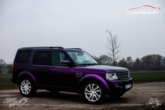 studio-ales-car-wrap-polep-aut-celopolep-discovery-land-rover-kpmf-purple-black-8