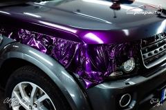 studio-ales-car-wrap-polep-aut-celopolep-discovery-land-rover-kpmf-purple-black