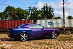 polep-aut-dodge-challenger-avery-riptide-rushing-color-flo-11
