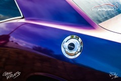 polep-aut-dodge-challenger-avery-riptide-rushing-color-flo-13