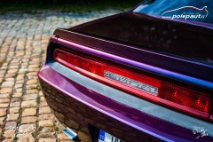 polep-aut-dodge-challenger-avery-riptide-rushing-color-flo-14