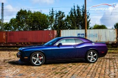 polep-aut-dodge-challenger-avery-riptide-rushing-color-flo-16
