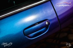 polep-aut-dodge-challenger-avery-riptide-rushing-color-flo-18