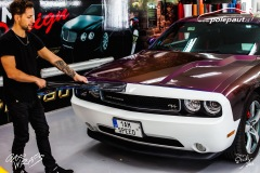 polep-aut-dodge-challenger-avery-riptide-rushing-color-flo-2
