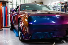 polep-aut-dodge-challenger-avery-riptide-rushing-color-flo-7