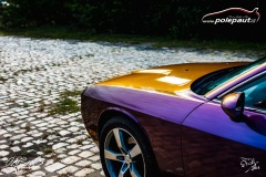 polep-aut-dodge-challenger-avery-riptide-rushing-color-flo-8