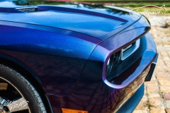 polep-aut-dodge-challenger-avery-riptide-rushing-color-flo-9