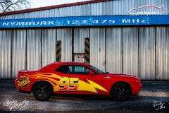 studio-ales-car-wrap-polep-aut-celopolep-polep-dodge-challenger-cars-mcqueen-avery-red-2