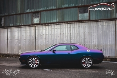studio-ales-car-wrap-polep-aut-celopolep-dodge-challenger-avery-color-flow-riptide-rushing-10