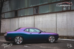 studio-ales-car-wrap-polep-aut-celopolep-dodge-challenger-avery-color-flow-riptide-rushing-15
