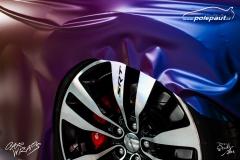 studio-ales-car-wrap-polep-aut-celopolep-dodge-challenger-avery-color-flow-riptide-rushing-4