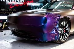studio-ales-car-wrap-polep-aut-celopolep-dodge-challenger-avery-color-flow-riptide-rushing-7