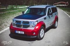 car-wrap-design-studio-ales-polep-aut-arlon-true-blood-12