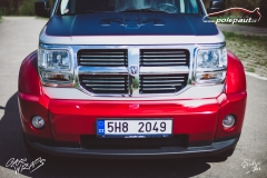 car-wrap-design-studio-ales-polep-aut-arlon-true-blood-13