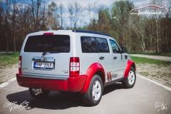 car-wrap-design-studio-ales-polep-aut-arlon-true-blood-5