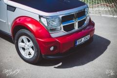 car-wrap-design-studio-ales-polep-aut-arlon-true-blood-8