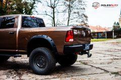 studio-ales-car-wrap-polep-aut-celopolep-polepaut-dodge-ram-folie-na-auto-avery-metallic-brown-4-scaled