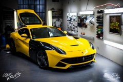studio-ales-car-wrap-polep-aut-celopolep-polepaut-ferrari-F12-Berlinetta-3M-2080-bright-yellow-10
