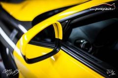 studio-ales-car-wrap-polep-aut-celopolep-polepaut-ferrari-F12-Berlinetta-3M-2080-bright-yellow-11