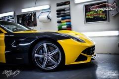 studio-ales-car-wrap-polep-aut-celopolep-polepaut-ferrari-F12-Berlinetta-3M-2080-bright-yellow-12