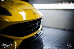 studio-ales-car-wrap-polep-aut-celopolep-polepaut-ferrari-F12-Berlinetta-3M-2080-bright-yellow-13