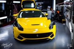 studio-ales-car-wrap-polep-aut-celopolep-polepaut-ferrari-F12-Berlinetta-3M-2080-bright-yellow-14