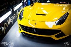 studio-ales-car-wrap-polep-aut-celopolep-polepaut-ferrari-F12-Berlinetta-3M-2080-bright-yellow-17