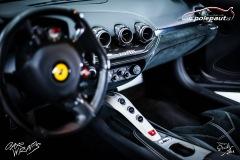 studio-ales-car-wrap-polep-aut-celopolep-polepaut-ferrari-F12-Berlinetta-3M-2080-bright-yellow-2