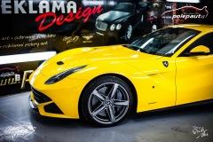 studio-ales-car-wrap-polep-aut-celopolep-polepaut-ferrari-F12-Berlinetta-3M-2080-bright-yellow-21
