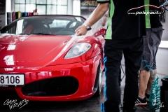 studio-ales-polep-aut-car-wrap-design-ferrari-spider-430-stoneprotect-ochranná-fólie-6